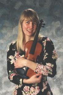 Elke Baker