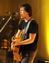 Owen Danoff
