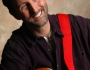 Just announced: Tom Kimmel at Baldwin's Station