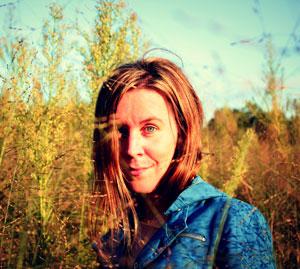 Jessica Smucker