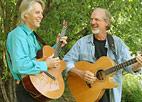Mac Walter & John Cronin