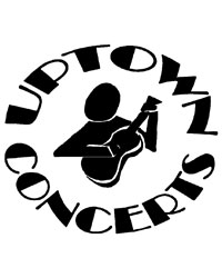 Uptown Concerts