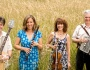 Irish Christmas with the Hedge Band at Baldwin's Station on Thurs. 12/5/2019 is SOLDOUT!