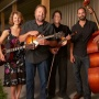 Just announced: Eastman String Band at Baldwin'sStation