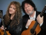 Just announced: Al Petteway & Amy White at Cellar Stage™ Timonium