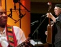 Just announced: Greg Greenway & Reggie Harris at Cellar Stage™ Timonium