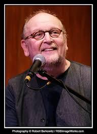 George Wurzbach