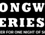 Just announced: The 9 Songwriter Series at Cellar Stage™ Timonium