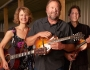 Just announced: Eastman String Band at Baldwin's Station